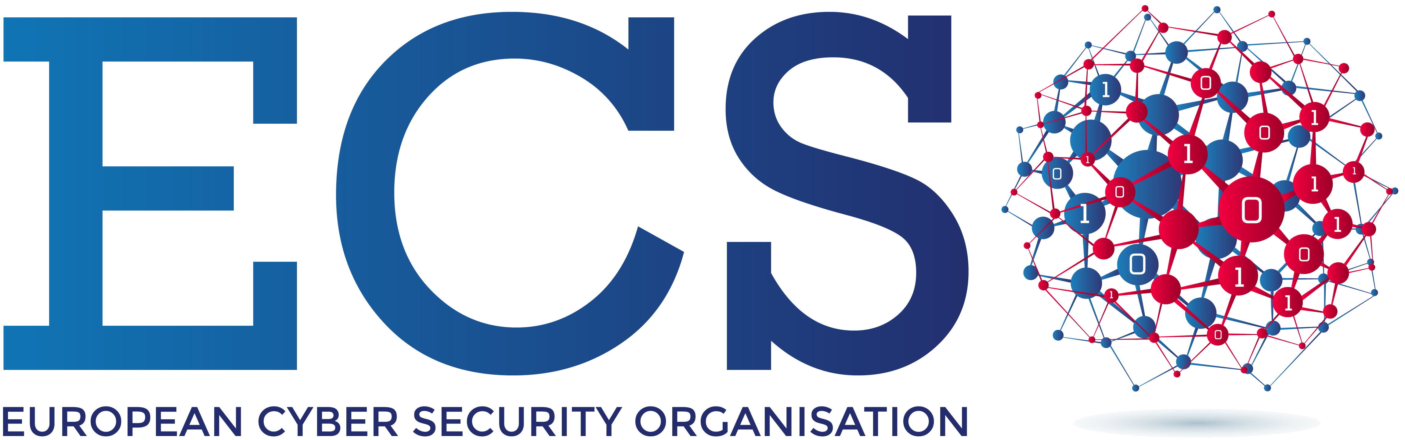 Dss Itsec 2018 9th Annual International Cyber Security Conference Data Solutions